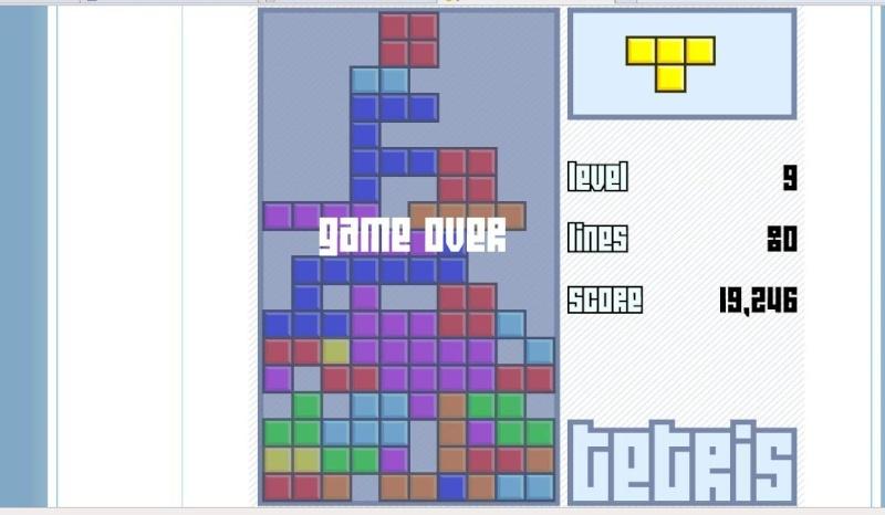 scores flash - Page 2 Tetris11