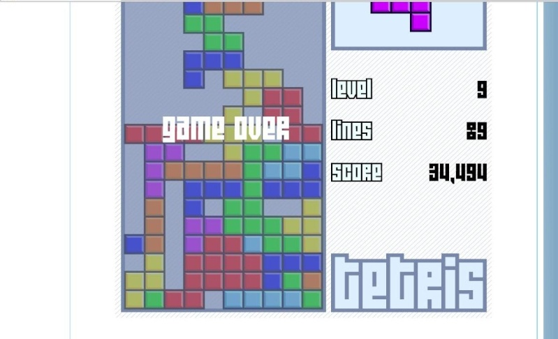 scores flash - Page 2 Tetris13