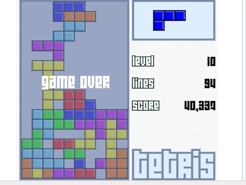 scores flash - Page 2 Tetris14