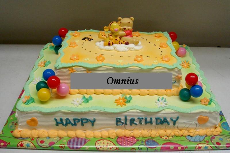 Joyeux anniversaire Omnius Gateau11