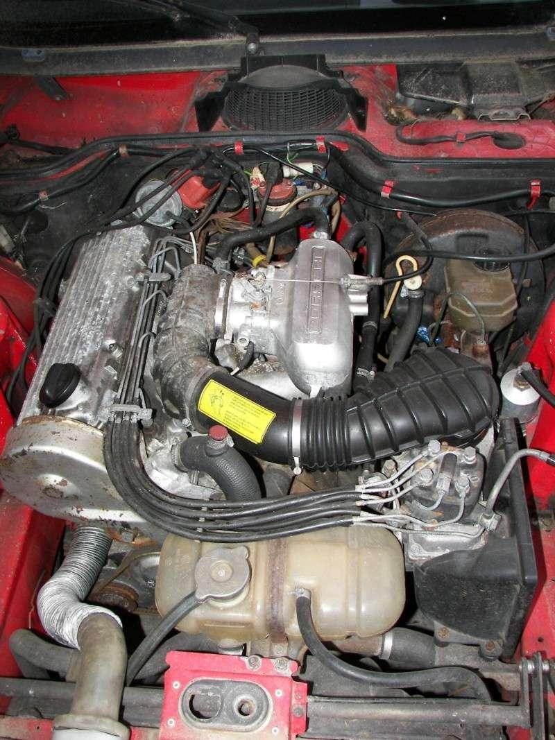 Porsche 924 100_0210