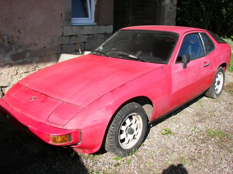 Porsche 924 100_1010