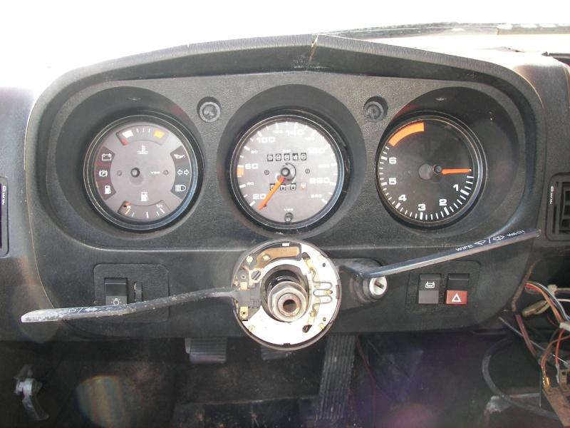 Porsche 924 100_1013