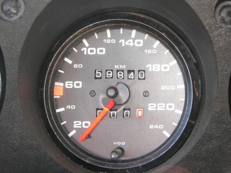 Porsche 924 100_1018