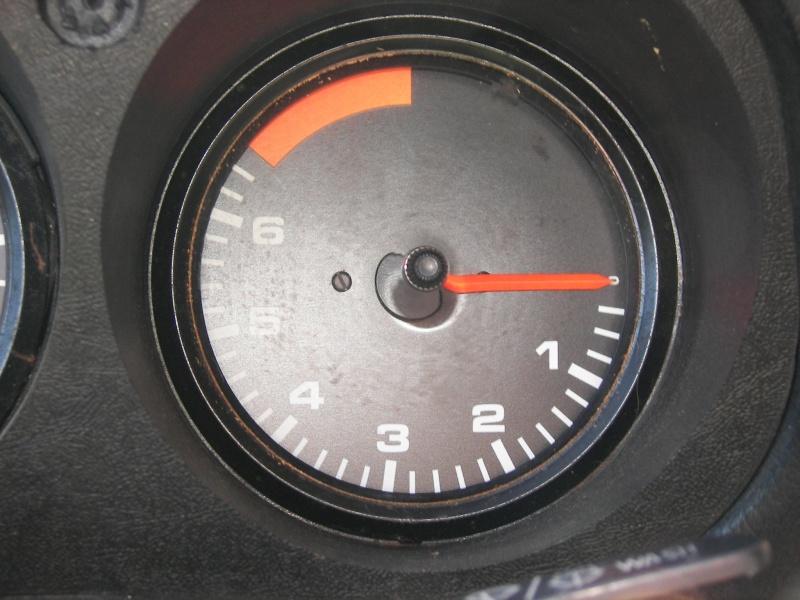 Porsche 924 100_1020