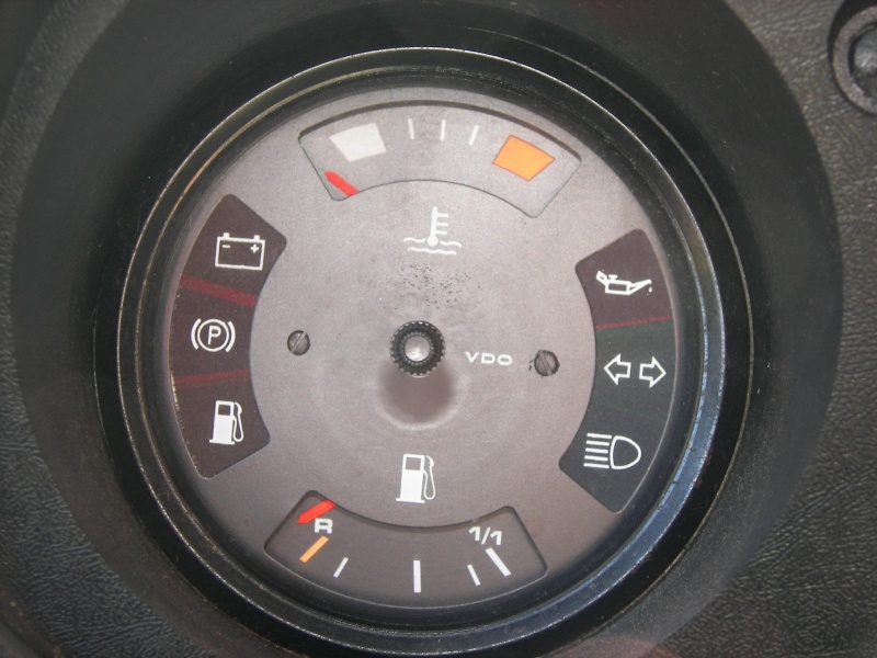 Porsche 924 100_1021