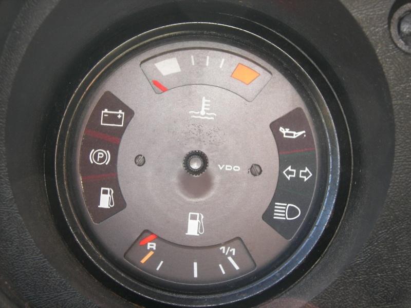 Porsche 924 100_1022