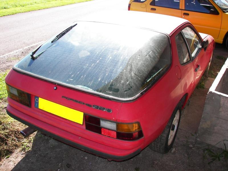 Porsche 924 100_1024