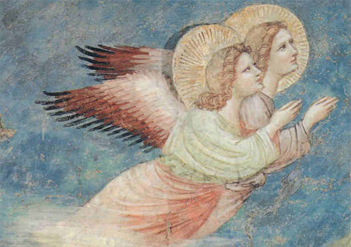 Les anges gardiens Anges-10
