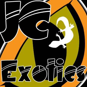 JC Exotics logo Jc_log12