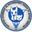 ltu forum