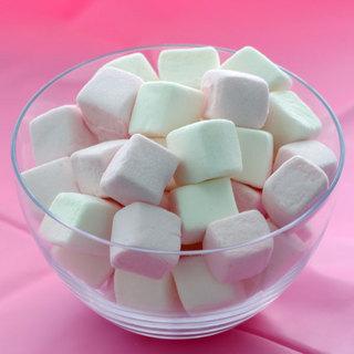 Quels sont vos bonbons préférés? Marshm10
