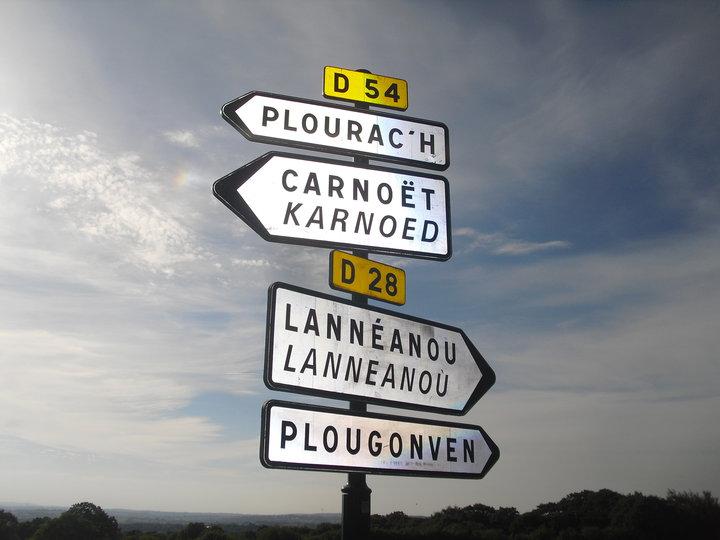 2010: Le 16/04 vers 23h00 - Boules lumineuses dans les environs de Lannéanou (29) 60335_10