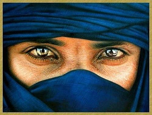 Les yeux d'un homme 59c80310