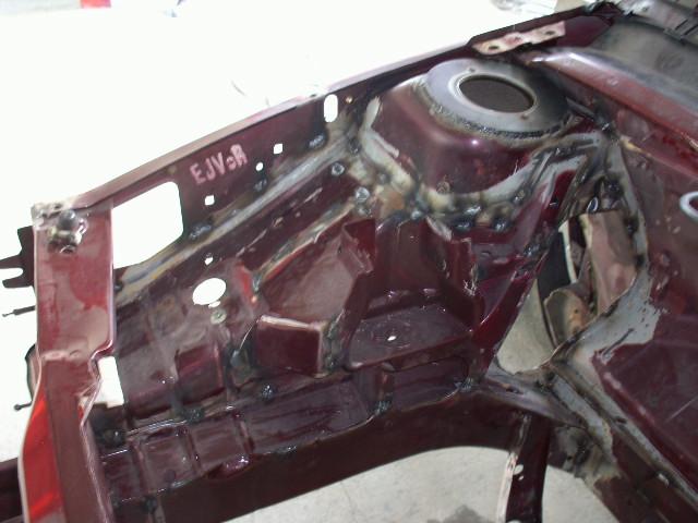 AX GTI N1 Img_2510