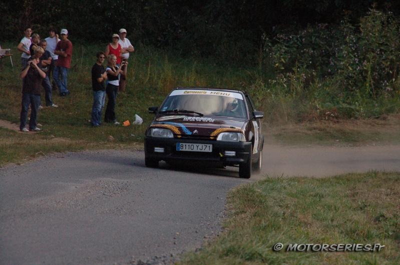 AX GTI N1 Sudb-210