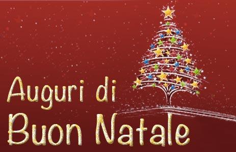 Buon Natale Auguri10