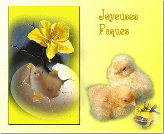 JOYEUSES PAQUES 2011 Cid_0912