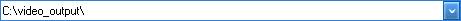 برنامج Allok Video Converter لتحويل الفيديوهات و الصوتيات 9-21-216