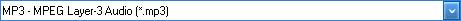 برنامج Allok Video Converter لتحويل الفيديوهات و الصوتيات 9-21-218