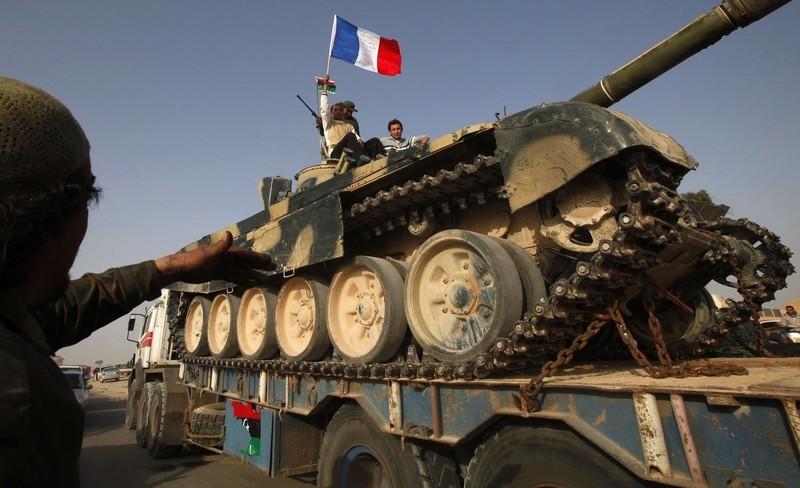 Libya crisis - Page 3 800xey10