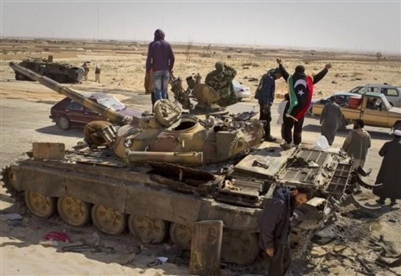 Libya crisis - Page 3 800xfb10