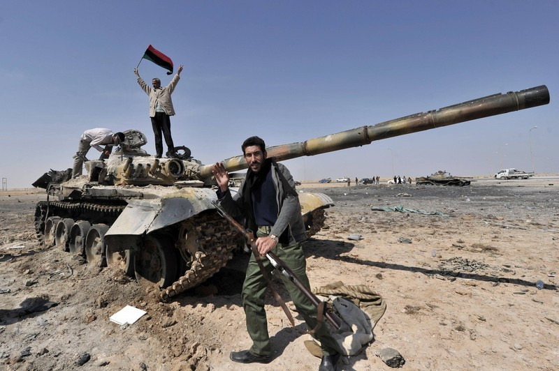 Libya crisis - Page 3 800xg-10