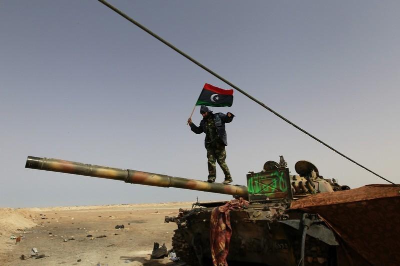 Libya crisis - Page 3 800xhz10