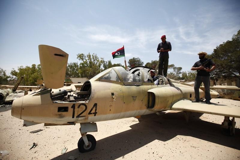 Libya crisis - Page 5 800xo10