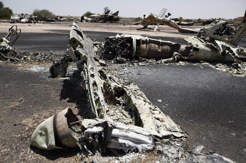 Libya crisis - Page 5 800xt10