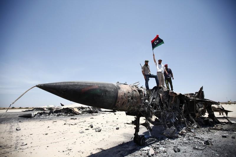 Libya crisis - Page 5 800xw10