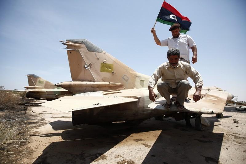 Libya crisis - Page 5 800xwg10