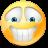 ♥ Vui Cười cùng CKD♥