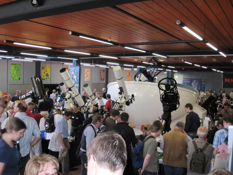 ATT Essen 2011 Img_3710