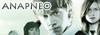 Oxumorôs - Portail Bouton10