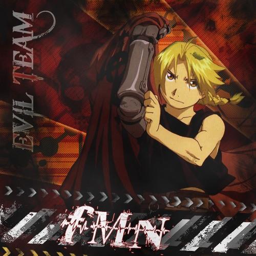 Proposition d'avatar pour la team Avat_f11