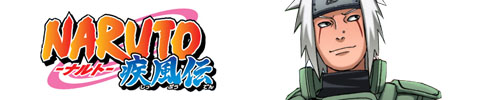 Naruto Shippuden 206: Los Sentimientos de Sakura 126ban10