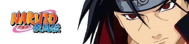 Naruto Shippuden 212: La Resolucion de Sakura Header10