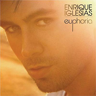 Enrique Iglesias  Enriqu15