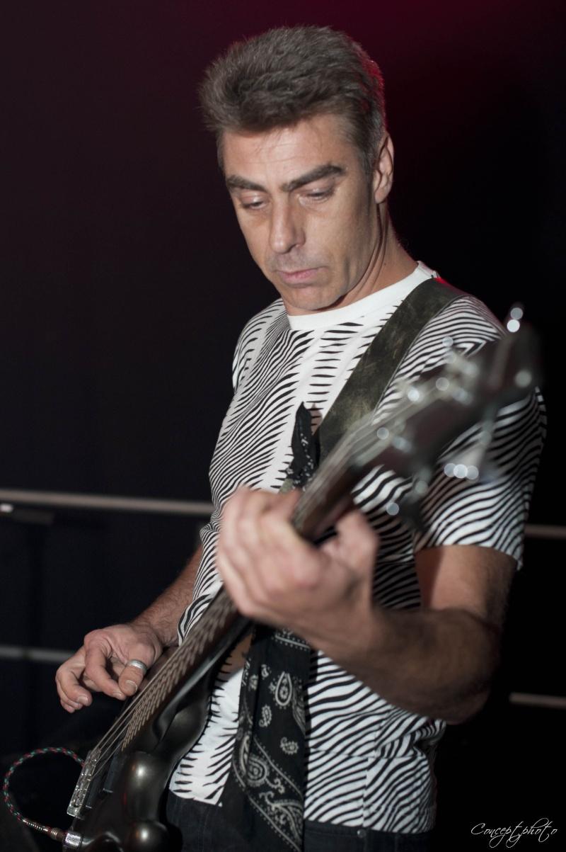 JP Rock N' Roll Band Dsc_5610