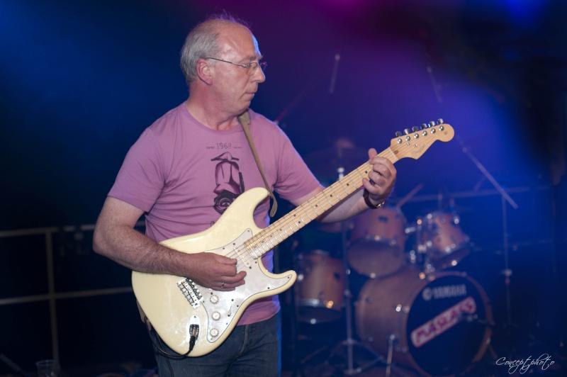 JP Rock N' Roll Band Dsc_5611
