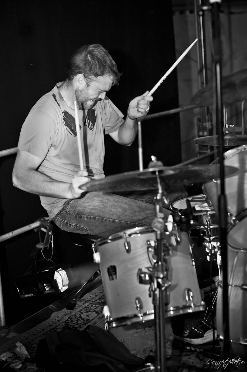JP Rock N' Roll Band Dsc_5612