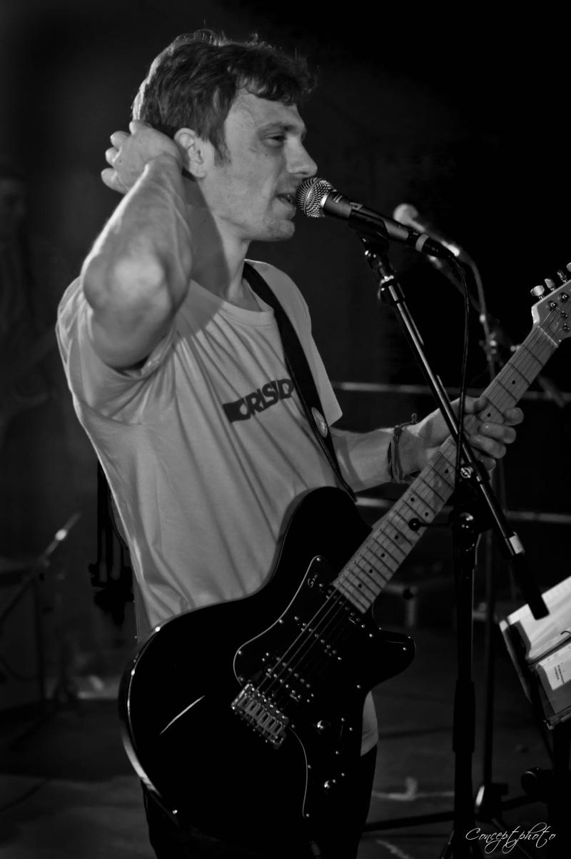 JP Rock N' Roll Band Dsc_5613