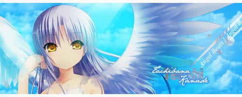 Angel's créas Sign_t10
