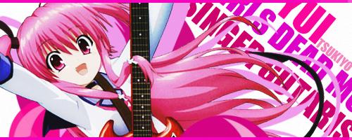 Angel's créas Sign_y15