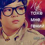 Korean stars Dddddd10