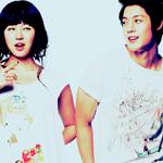 Korean stars Hk10