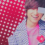 Korean stars Ji_10