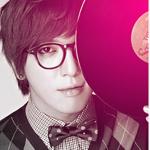 Korean stars Jkgk10
