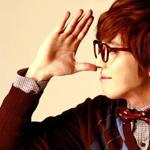 Korean stars Kg10
